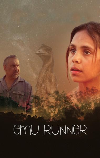 Emu Runner