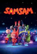 SamSam